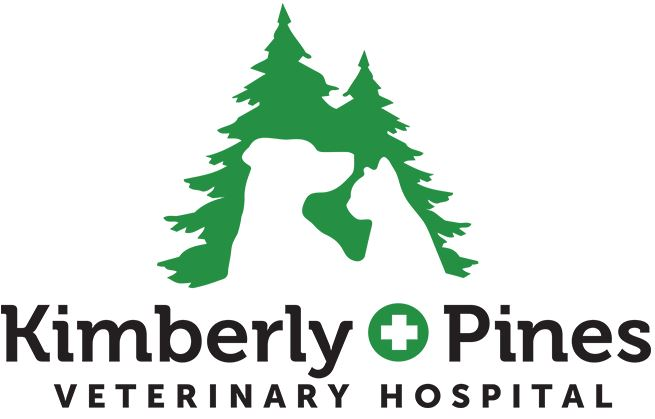 Kimberly Pines Veterinary Hospital