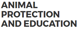 Animal Protection and Education