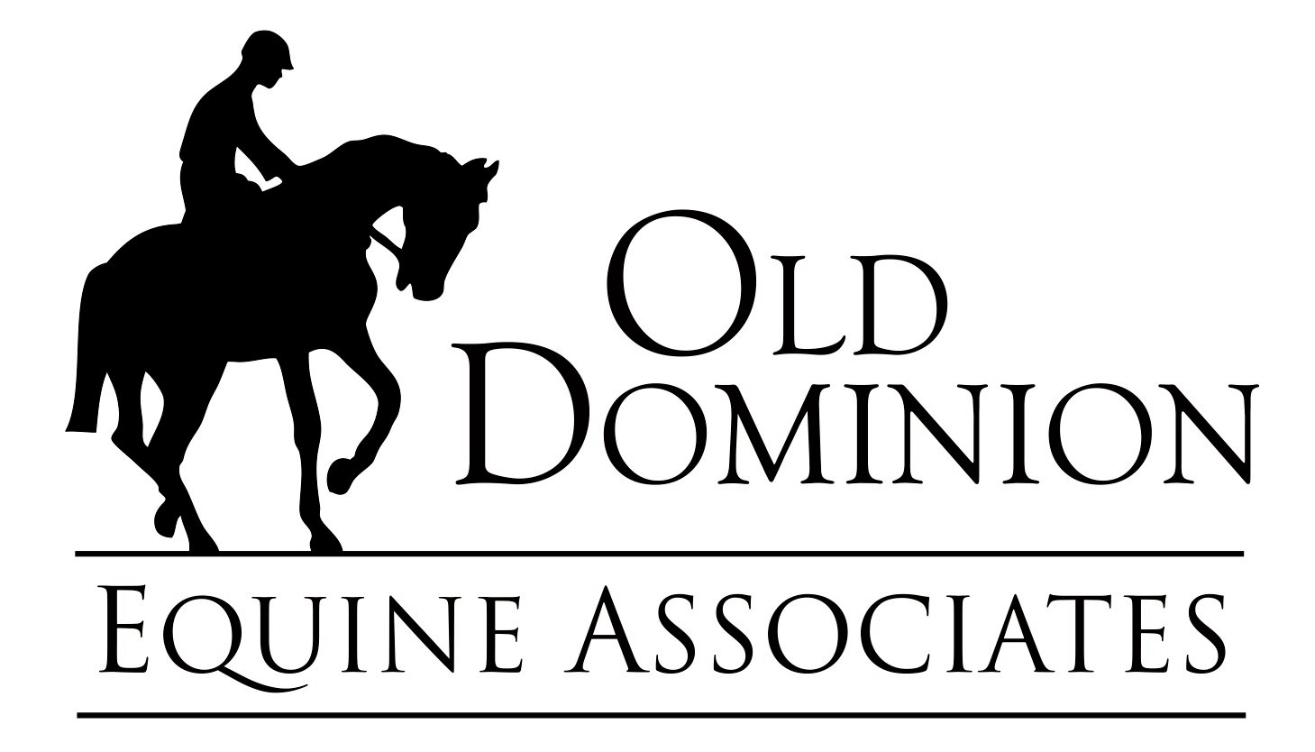 Old Dominion Equine Associates