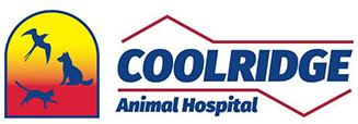 Coolridge Animal Hospital