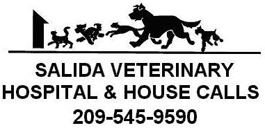 Salida Veterinary Hospital and House Calls