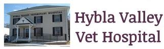 Hybla Valley Veterinary Hospital