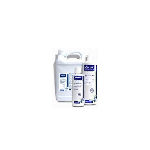 Keratolux™ Shampoo