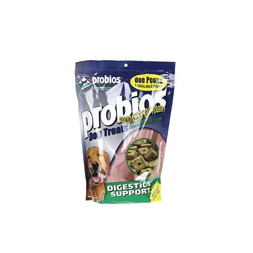 Probios® Dog Treats