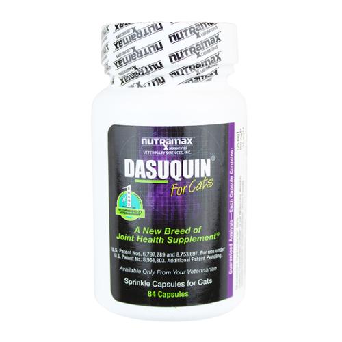Dasuquin® Capsules Cat