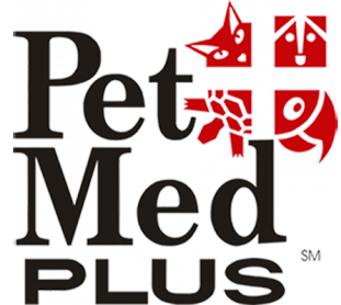 Pet Med Plus