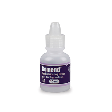 Remend® Eye Lubricating Drops