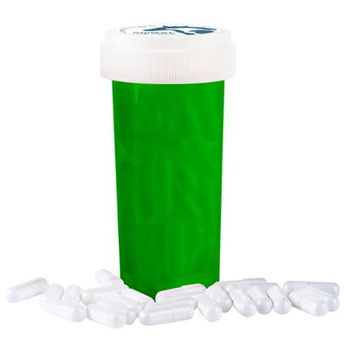 Omeprazole Capsule (compounded)