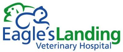 Eagle's Landing Veterinary Hospital (Vet Aerie, PC)