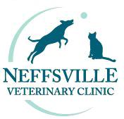 Neffsville Veterinary Clinic