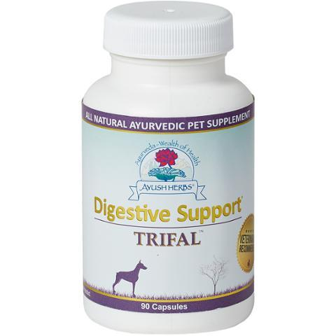 Trifal® Vet Digestive Support for Dogs & Cats